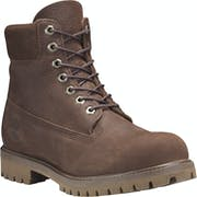 Timberland 6in Premium Boots