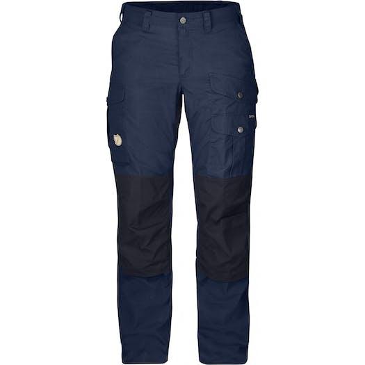 Fjallraven Barents Pro Long Walking Pants