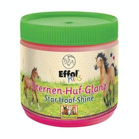 Aceite de casco Effol Kids Star Hoof Shine - Clear
