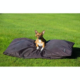 Rambo Pillow Hundebett - Navy