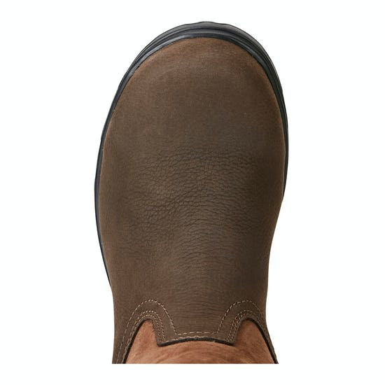 Ariat Eskdale H20 Country Boots