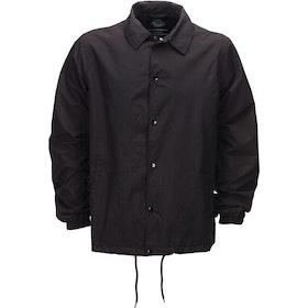 Dickies Torrance Jacket - Black