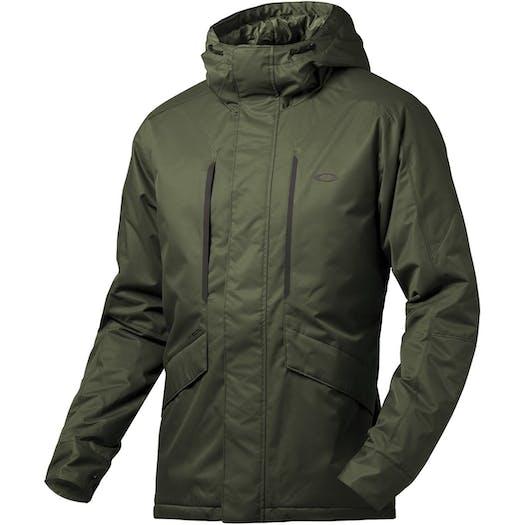 Oakley O Utility Parka Jacket