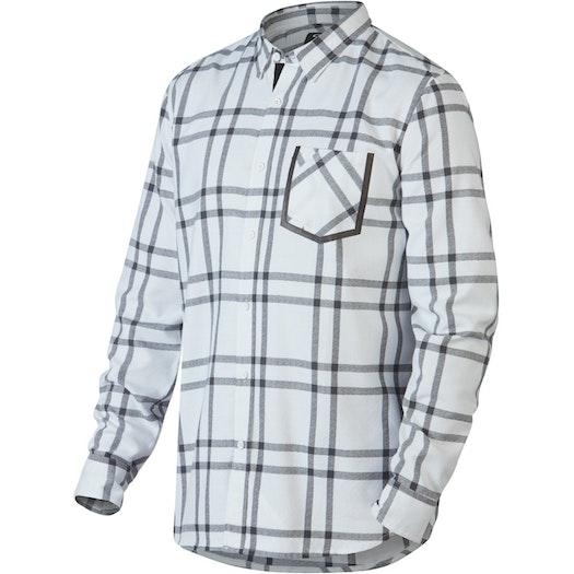 Oakley Inferno Shirt