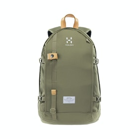 Haglofs Tight Malung Large Backpack - Sage Green