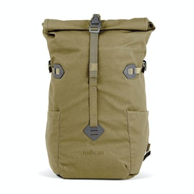 Millican Marsden Travel Photography 32L Camera Backpack - Moss