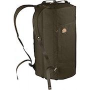 Fjallraven Splitpack Large Duffle Bag