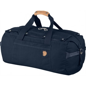 Sac Marin Fjallraven No 6 Medium - Navy