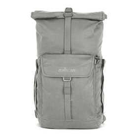 Mochilas Millican Smith The Roll 25L - Stone