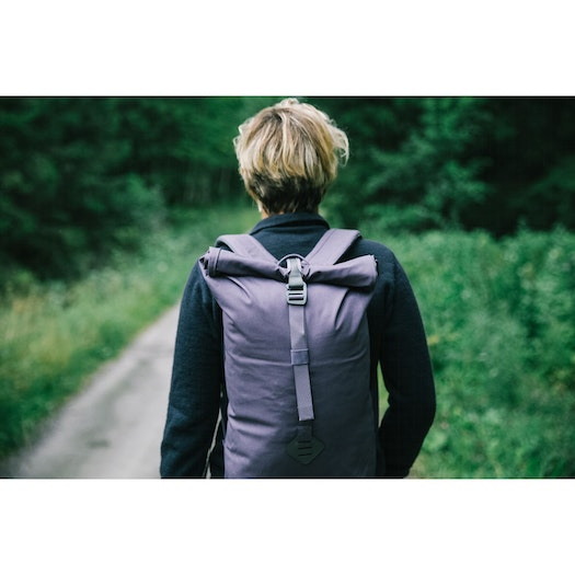 Millican Smith The Roll 15L Backpack