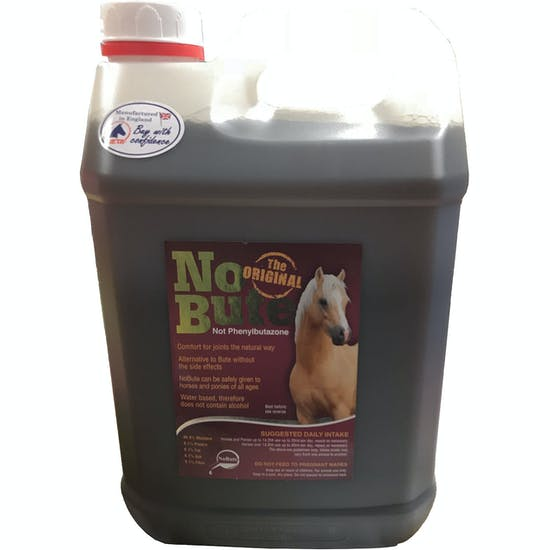 SP Equine No Bute Joint Supplement