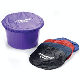 Lincoln Morning and Evening Bucket Cover - Navy