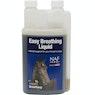 NAF Easy Breathing Liquid 1L Supplement