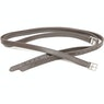 Mark Todd Bonded Stirrup Leathers