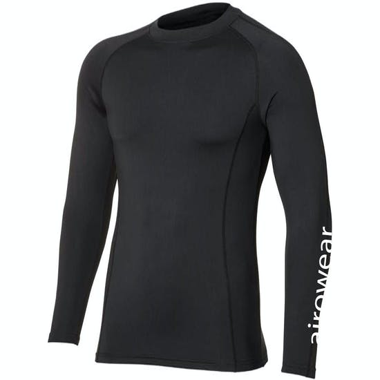 Top Seconde Peau Airowear Bodybase Sport