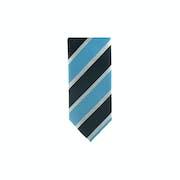 Showquest Lurex Tie