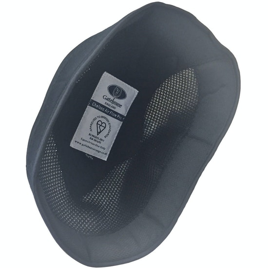 Gatehouse Chelsea Air Flow Pro Hat Liner