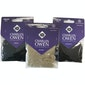 Charles Owen 2 Pack Hairnet