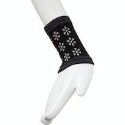 Supporto Horseware Ionic Wrist