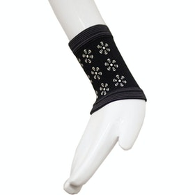 Horseware Ionic Wrist Support - Black