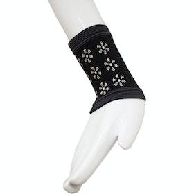 Soporte Horseware Ionic Wrist - Black