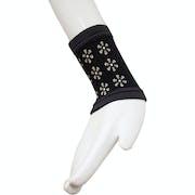 Horseware Ionic Wrist Support