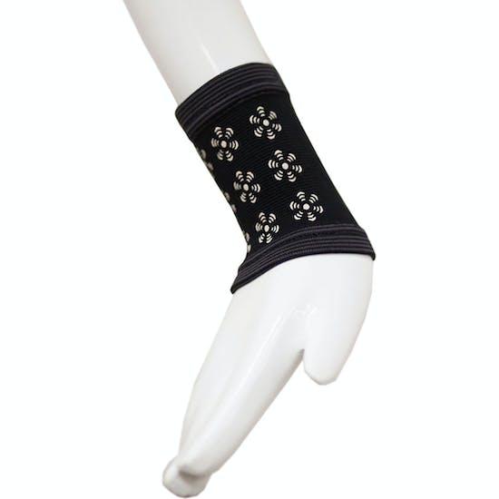 Soporte Horseware Ionic Wrist
