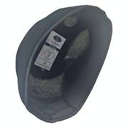Gatehouse Jeunesse Hat Liner