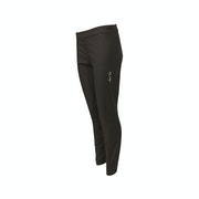Mark Todd Riding Riding Tights