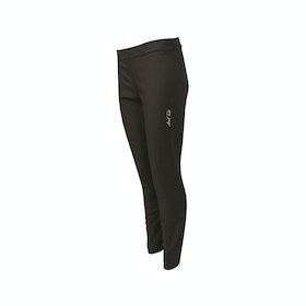 Mark Todd Riding Damen Riding Tights - black