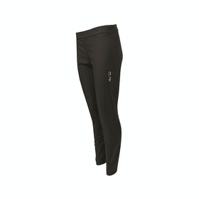 Mark Todd Riding Ladies Riding Tights - black