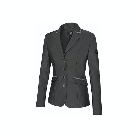 Competition Jackets Mountain Horse Posh