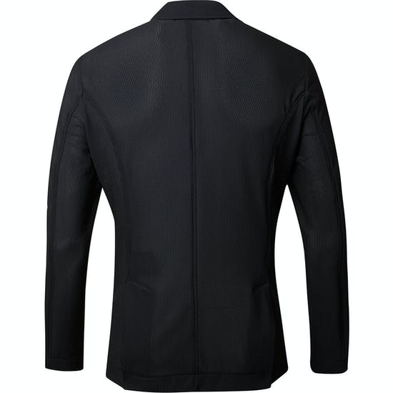 AA Platinum Mens Motion Lite Competition Jackets