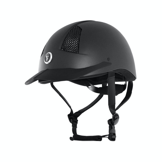 Gatehouse Air Rider Mark II Riding Hat
