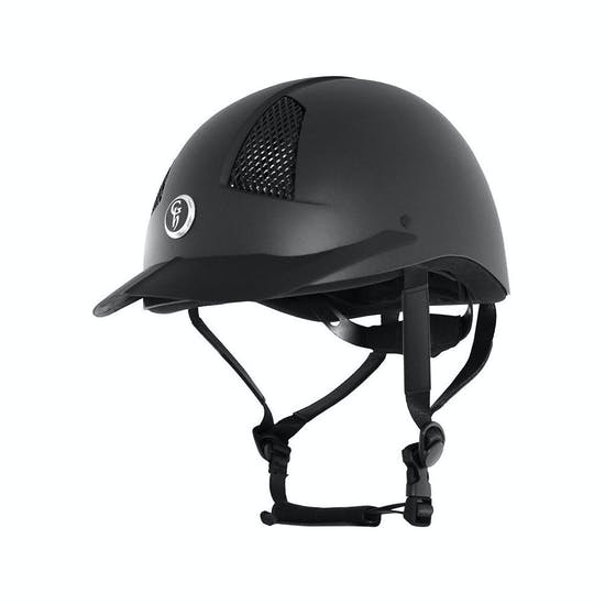 Casco equitación Gatehouse Air Rider Mark II