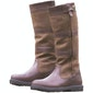 Shires Moretta Nella Long Ladies Country Boots
