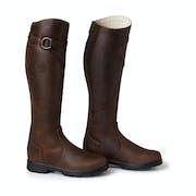 Mountain Horse Spring River Long Riding Boots