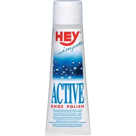Hey Impra Active Polish Cleaning - clear