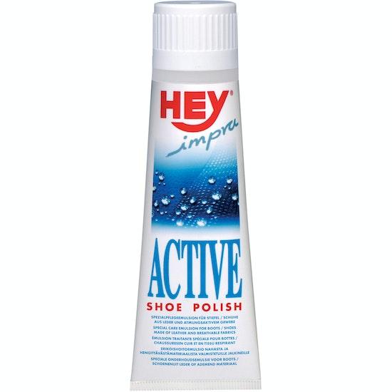 Hey Impra Active Polish Reinigung