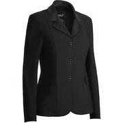 Tredstep Solo Classic Ladies Competition Jackets