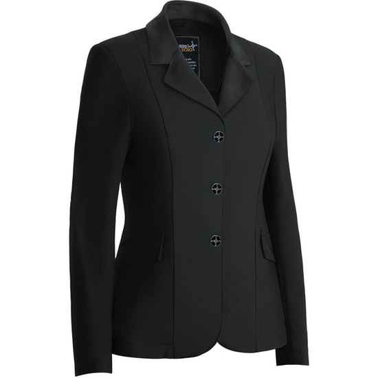 Competition Jackets Tredstep Solo Classic
