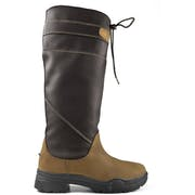 Brogini Derbyshire , Country Boots