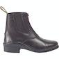 Brogini Tivoli Synthetic Jodhpur Boots