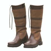 Shires Moretta Teo Long , Country Boots