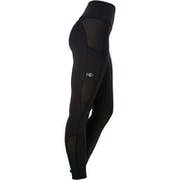 Riding Tights Horseware Essential