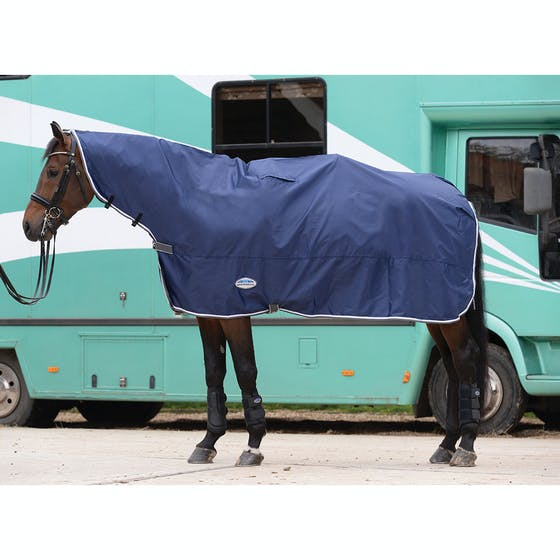 Horse Sheets Cooler Rugs Amp Fleeces Great Online Prices