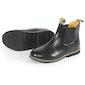 Jodhpur Boots Shires Moretta Fiora