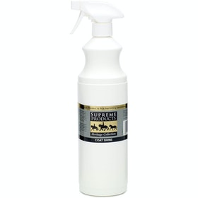 Supreme Products Heritage 1 Litre Coat Care - Clear