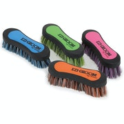 Shires Ezi-Groom Face Brush