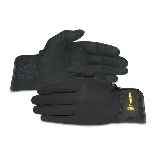 Tredstep Eventer Competition Glove